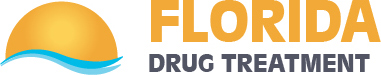 Florida Drug Treatment