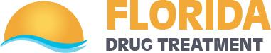 Florida Drug Treatment