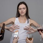 Addiction Treatment in Florida