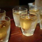 Alcoholic Treatment Center