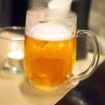 Outpatient Alcohol Detox