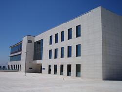 drug-help-facility