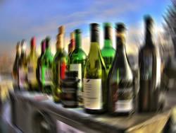 Florida Alcohol Treatment