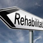Florida Drug Addiction Treatment Centers