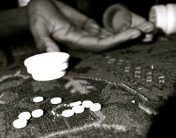 Outpatient Drug Detox