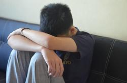 teenager-422197 640